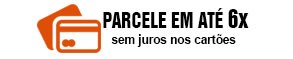 Banner topo home 02-tag-parcela