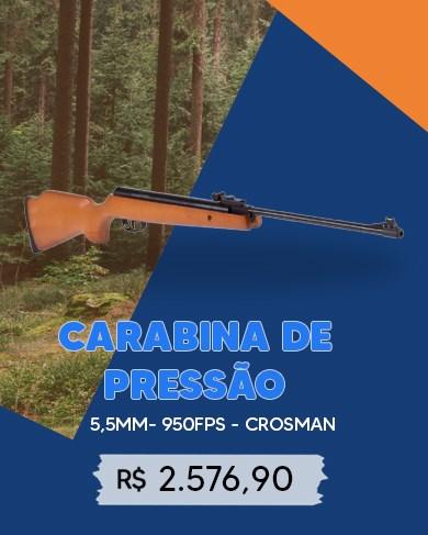CARABINA 5,5