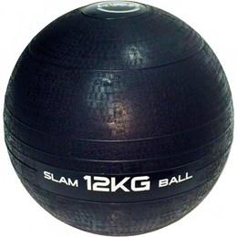 9 Bolas Medicine Slam Ball para CrossFit 4, 8 e 12 KG - LIVEUP