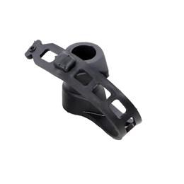 Abraçadeira de Reposição em PVC para Transbike - Altmayer AL-03