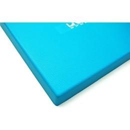 Almofada de Equilibrio Balance Pad para Exercicios - Liveup LS3583