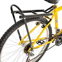 Bagageiro de Bicicleta MTB Estreito AL-117 Altmayer