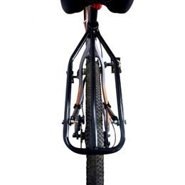 Bagageiro para Bicicleta Ajustável Altmayer AL247