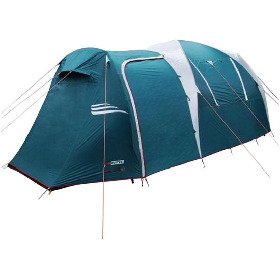 Barraca Arizona GT para 11/12 Pessoas Camping Nautika