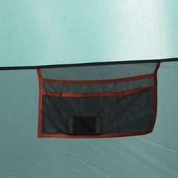 Barraca Camping Cherokee GT 2/3 Pessoas Nautika
