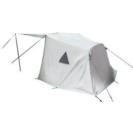 Barraca de Camping 4 ou 5 Pessoas para Gazebo 3x3m Nautika Anexx
