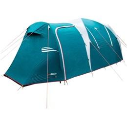 Barraca de Camping Arizona GT 9/10 Pessoas Nautika