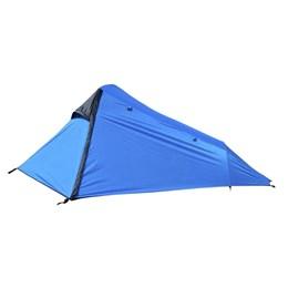 Barraca de Camping Azteq Howqua 2 Pessoas Coluna D'água 6000mm