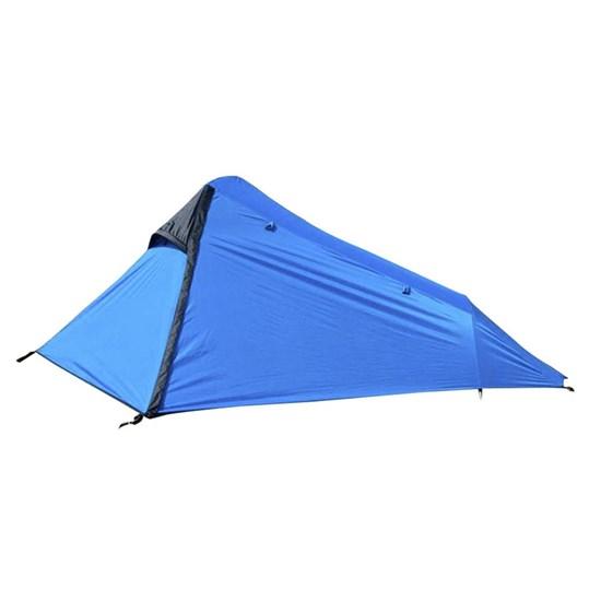 Barraca de Camping Azteq Howqua 3 Pessoas Coluna D'água 6000mm