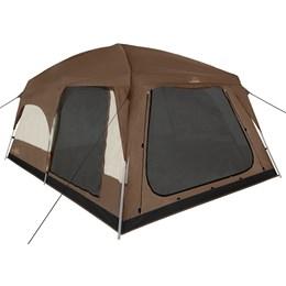 Barraca de Camping Family Titan para 12 Pessoas - Guepardo BC0700
