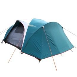 Barraca de Camping Iglu para até 9 Pessoas Laredo Nautika 151280