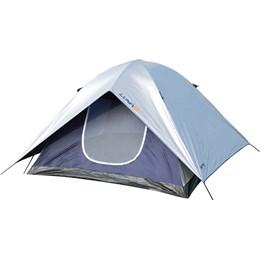 Barraca de Camping Luna para até 4 Pessoas - MOR 009037