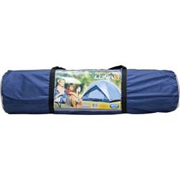 Barraca de Camping Luna para até 5 Pessoas MOR 009038