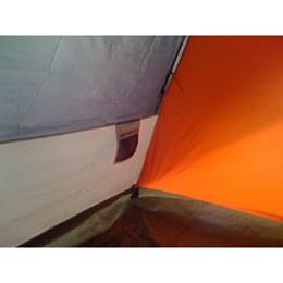 Barraca de Camping LX2 para 2 Pessoas - Coleman