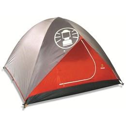 Barraca de Camping LX3 para 3 Pessoas - Coleman