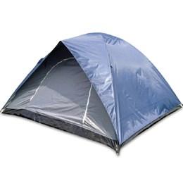 Barraca de Camping Montana para 2 Pessoas - EchoLife