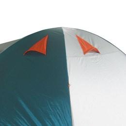Barraca de Camping Nautika Indy GT para até 5 Pessoas Tipo Iglu