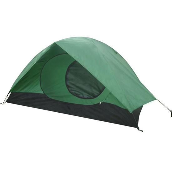 Barraca de Camping Nautika Takoma 2 Pessoas Coluna D'água 2000mm