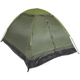 Barraca de Camping Pantanal para até 3 Pessoas - MOR 009031