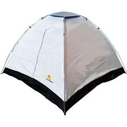 Barraca de Camping para 4 Pessoas Atena - Guepardo BA0401