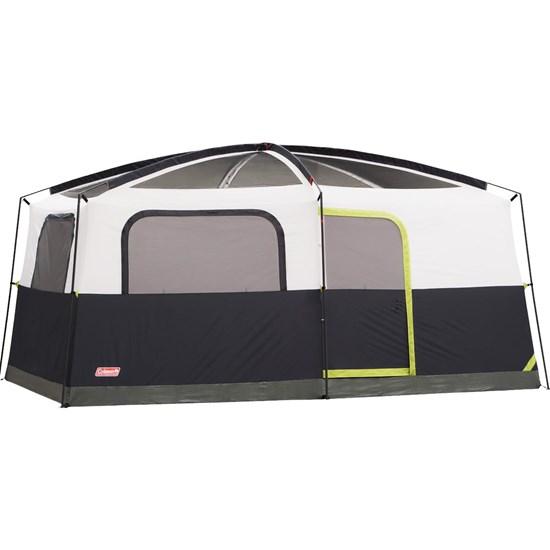 Barraca de Camping para até 9 Pessoas Prairie Breeze - Coleman