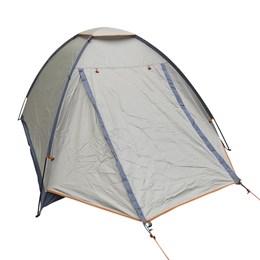 Barraca de Camping Rotony 6 Pessoas 600mm Coluna D'água