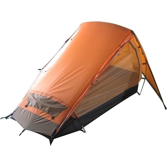 Barraca de Camping Técnica Everest para 1 Pessoa - Guepardo BA0100