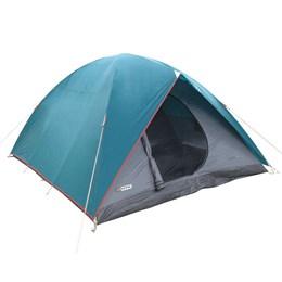 Barraca de Camping Tipo Iglu Cherokee GT para até 9 Pessoas - Nautika 151245