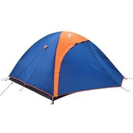 Barraca de Camping Tipo Iglu Falcon para até 2 Pessoas - Nautika 150620