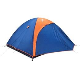 Barraca de Camping Tipo Iglu Falcon para até 4 Pessoas - Nautika 150660