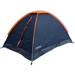 Barraca de Camping Tipo Iglu Panda para até 3 Pessoas - Nautika 155150