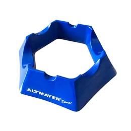 Base Niveladora Altmayer AL252 para Rolo de Treinamento