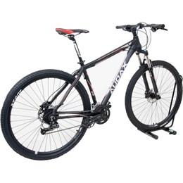 Bicicletario de chão para uma bicicleta AL-15 Altmayer