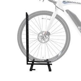 Bicicletário de Chão para Uma Bicicleta - Arrigo Metais ARME01