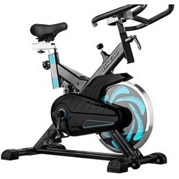 Bike de Spinning Semi Profissional 15 Níveis de Tensão - O'Neal TP1000