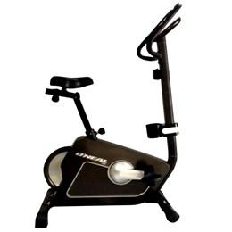 Bike Ergométrica Vertical Semi-Profissional O'neal TP710 com Flywheel 7 Kg