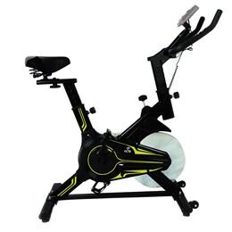 Bike Spinning para Residencias ACTE SPORTS E16 Flywheel 8 Kg