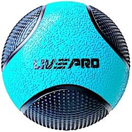 Bola de Arremesso Medicine Ball 8 Kg Liveup PRO E LP8112-08