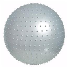 Bola de Massagem para Pilates 65 CM - LIVEUP LS3224