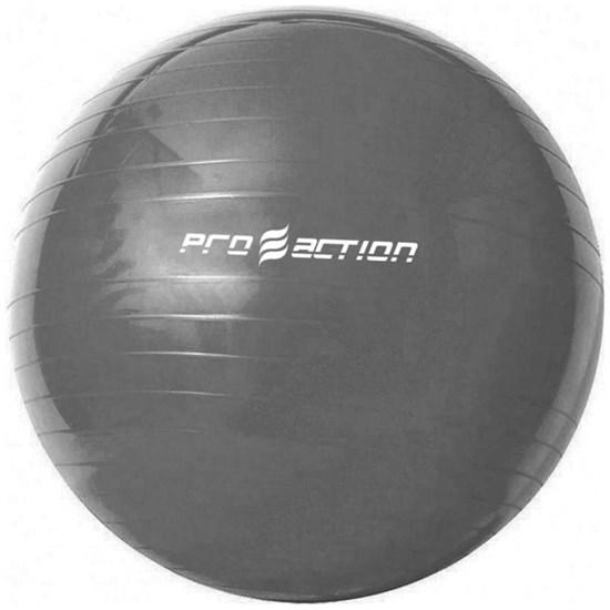 Bola para Pilates ProAction G125 Gym Ball 65 CM Anti Estouro