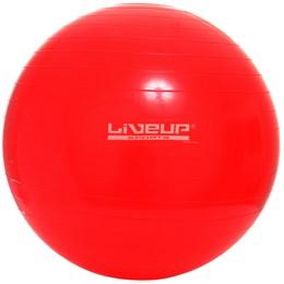 Bola Suíça para Pilates 45 CM - LIVEUP LS3221 45