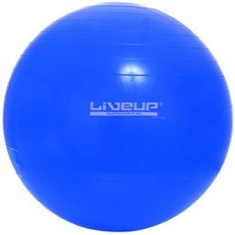 Bola Suíça para Pilates 65 CM LIVEUP LS3221 65
