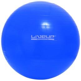 Bola Suíça para Pilates 65 CM - LIVEUP LS3221 65