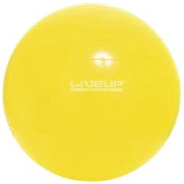 Bola Suíça para Pilates 75 CM - LIVEUP LS3221 75