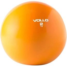 Bola Vollo VP1062 Tonificadora 2kg