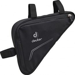 Bolsa de Quadro para Bicicleta Triangle Bag Preto - Deuter