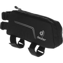 Bolsa de Quadro Transporte para Bicicleta Energy Bag - Deuter