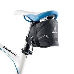 Bolsa Mochila 1,3 Litros para Bicicleta - Deuter Bike Bag II