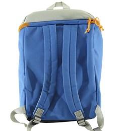 Bolsa Mochila Térmica 20 Litros Nautika TO GO Azul