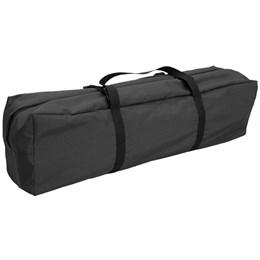 Bolsa para Barraca de Camping - Nautika 159100